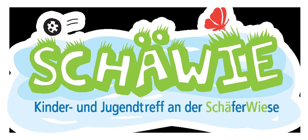 Schäferwiese